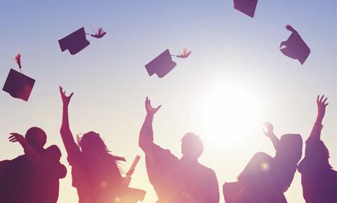 [Case Study] College Gains Business-Class Process Efficiencies
