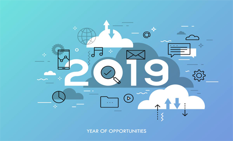 3 predictions for 2019 blog - Homepage image