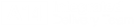 A14 Logo