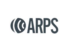 FlowForma BPM - Aberdeen Radiation Protection Services Compliance Processes Case study