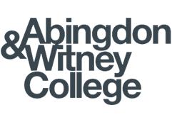 Abingdon & Witney Case Study