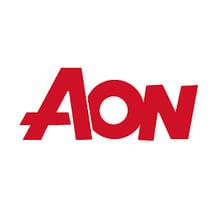 Aon Icon