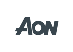 Insurance giant Aon, uses FlowForma Process Automation to meet regulatory requirements, improve business process efficiency and advance digital transformation strategy.