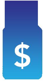 Dollar_Icon_FlowForma_Blue.png