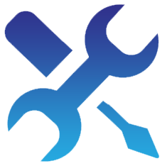 Enablement_Icon_blue.png