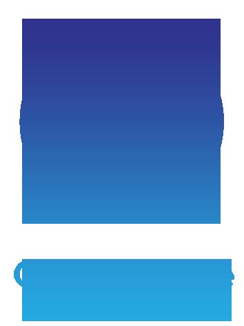 FlowForma_process_icons_Collaborative-decisions-blue.png