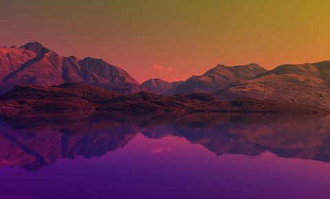 Visual Flow Designer Blog