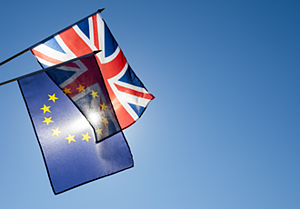 Becoming Brexit Ready By Automating Business Processes