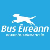 Bus Eireann Blue 176 x 176 customer page