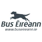 Bus Eireann Grey 176 x 176 customer page