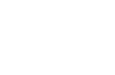 FlowForma Business Process Automation Benefits - collaborative & informed decision making