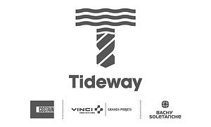 CVB JV Tideway East Case Study