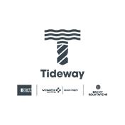 CVB Tideway Grey 176 x 176 customer page