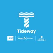CVB Tideway Logo Blue 176 x 176 customer page