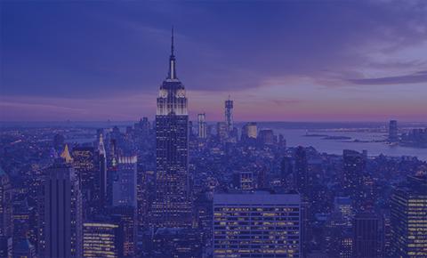 CXO Manhattan Dinner Event October 9, 2019