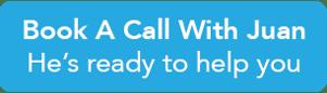Call with Juan CTA