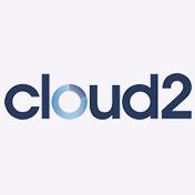 FlowForma - Cloud2, business process management partner