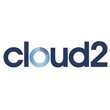 FlowForma BPM Partner - Cloud 2