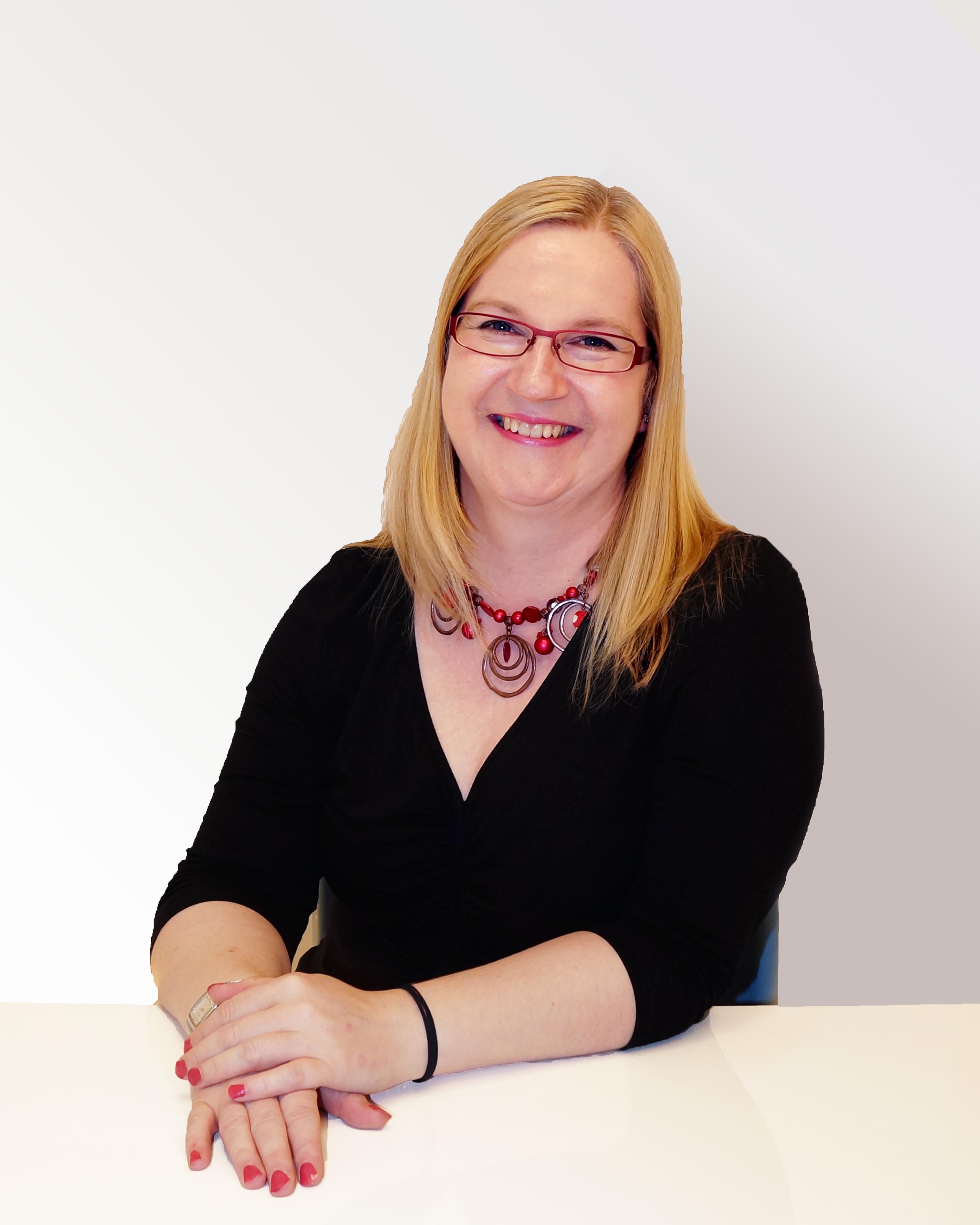 Dorte Eriksen Head of Customer Success FlowForma BPM