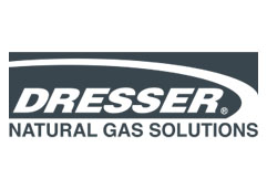 Dresser Natural Gas Solutions - Fast And Easy Path To New Workflows