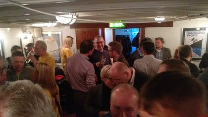 ESPC 17 boat party crowd.jpg