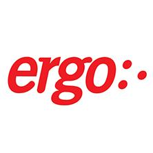 FlowForma BPM Partner - Ergo