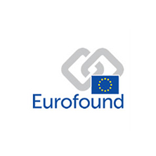 Eurofound Logo for Homepage-1