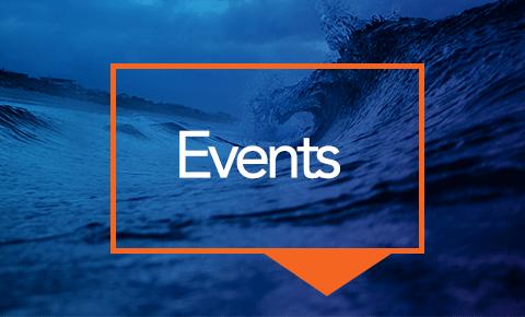 FlowForma - Events