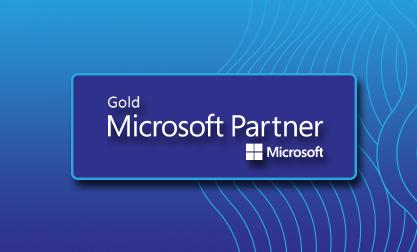 FlowForma - Microsoft Gold Partner