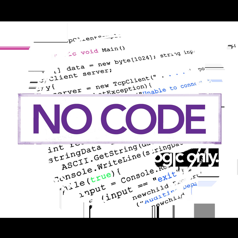 FlowForma BPM no code