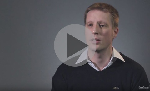 FlowForma BPM Customer Testimonials