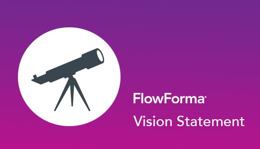 FlowForma Vision