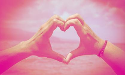 FlowForma-BPM-Valentines-Blog