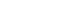 FlowForma-Process-Automation-Logo_WHITE-Tag-PNG