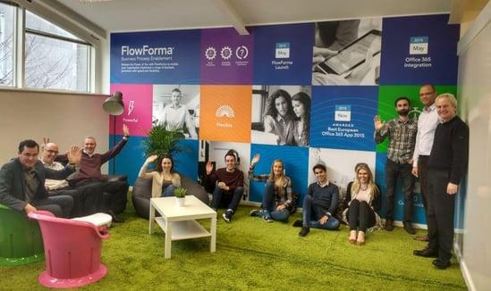 FlowForma_New_Office_Block_E_EastPoint_Business_Park (1)