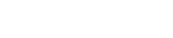 Forrester Logo white transparent