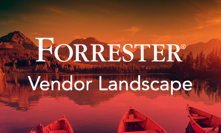 FlowForma - Forrester Vendor Landscape July 2017
