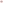 G2 Crowd High Performer 2019