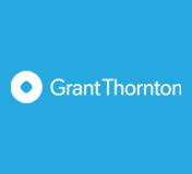GT Logo Blue 160 x 176