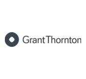 GT Logo White 160 x 176