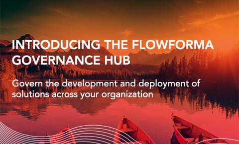 Governance Hub image for homepage - draft 2
