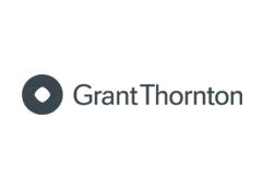 Grant Thornton Logo Grey 241x172