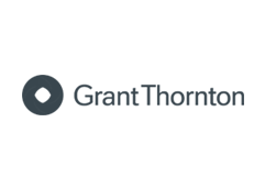 Professional services company Grant Thornton are utilizing FlowForma Process Automation to mitigate risk and drive process transformation.