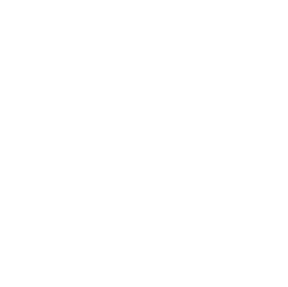 FlowForma - We help customers achieve their business process goals