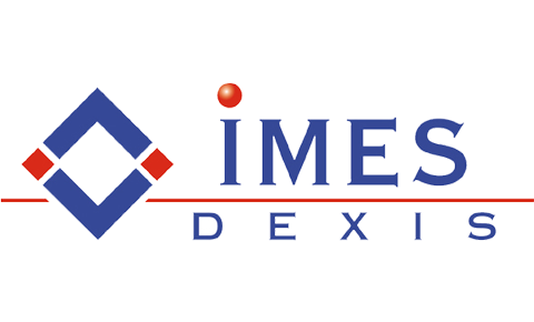 IMES DEXIS Automate Its Business Processes Using FlowForma Process Automation