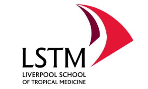 Liverpool School of Tropical Medicine FlowForma