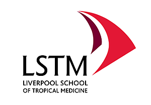 'What's The Difference Between No-Code And Low-Code Process Automation?' - Liverpool School of Tropical Medicine