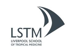 FlowForma BPM - Liverpool School of Tropical Medicine Compliance Processes Case Study