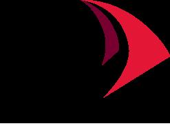 LSTM Logo-1.png