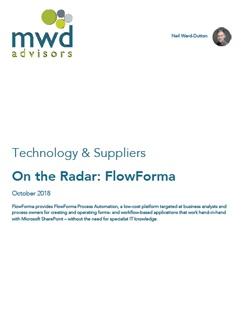 MWD---On-the-Radar-Icon